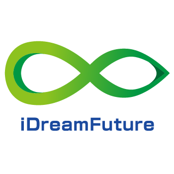 iDreamFuture_logo2